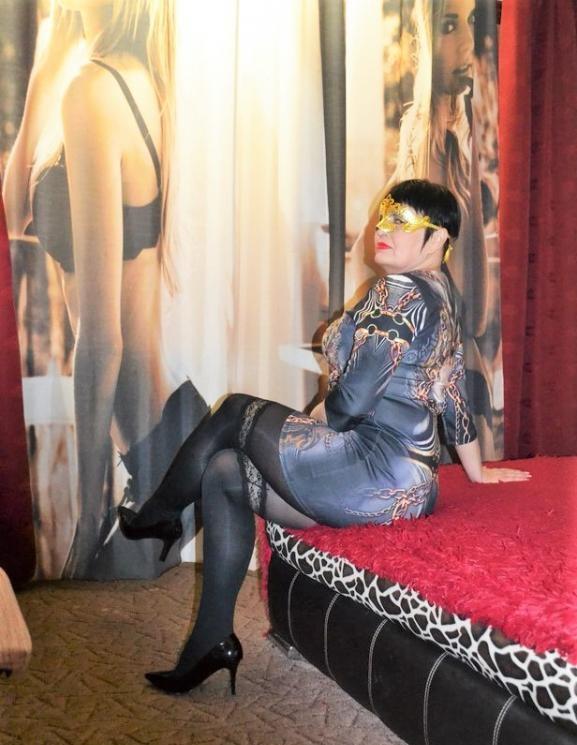 Снять проститутку в арзамасе